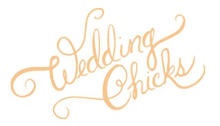 WeddingChicks Photographer