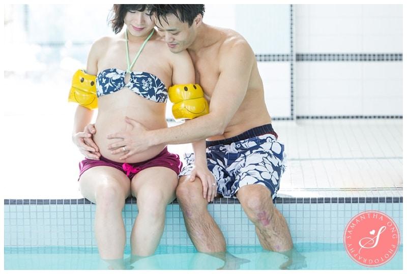 Toronto-Maternity-Photos-Samantha-Ong-Photography-10
