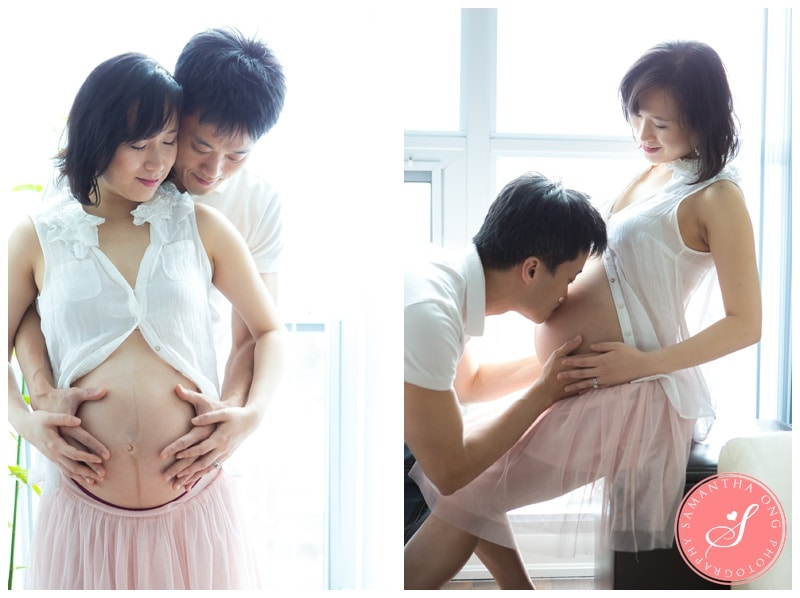 Toronto-Maternity-Photos-Samantha-Ong-Photography-7
