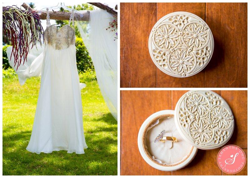 Burlington-Estate-Wedding-Samantha-Ong-Photography-LisaMarie-Selim-01