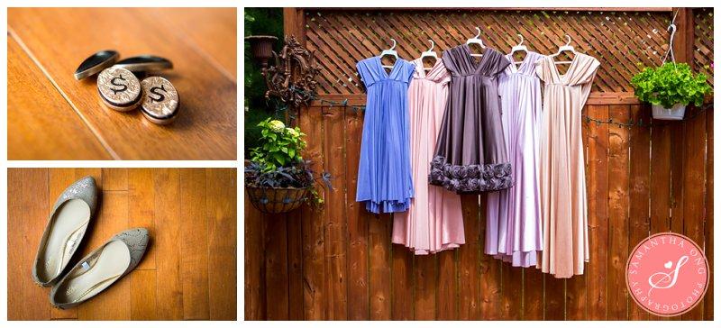 Burlington-Estate-Wedding-Samantha-Ong-Photography-LisaMarie-Selim-02
