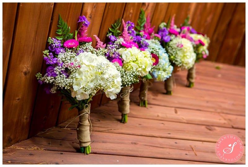 Burlington-Estate-Wedding-Samantha-Ong-Photography-LisaMarie-Selim-04