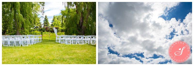 Burlington-Estate-Wedding-Samantha-Ong-Photography-LisaMarie-Selim-05