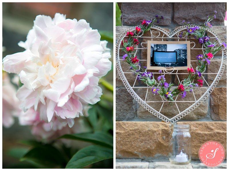 Burlington-Estate-Wedding-Samantha-Ong-Photography-LisaMarie-Selim-06