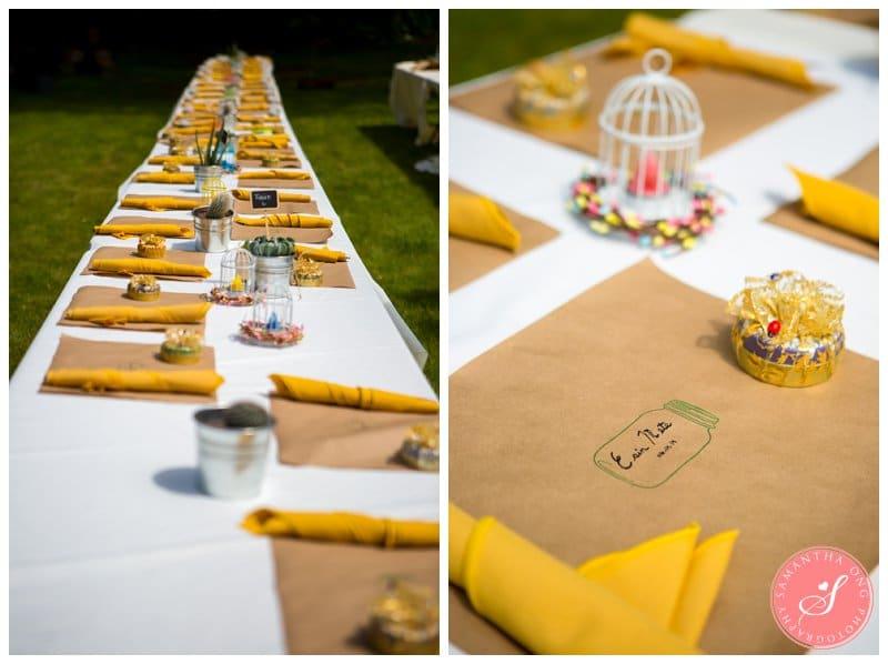Burlington-Estate-Wedding-Samantha-Ong-Photography-LisaMarie-Selim-07