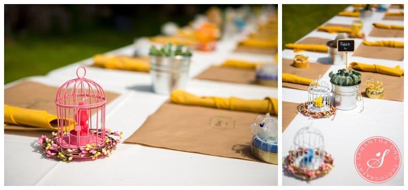 Burlington-Estate-Wedding-Samantha-Ong-Photography-LisaMarie-Selim-08