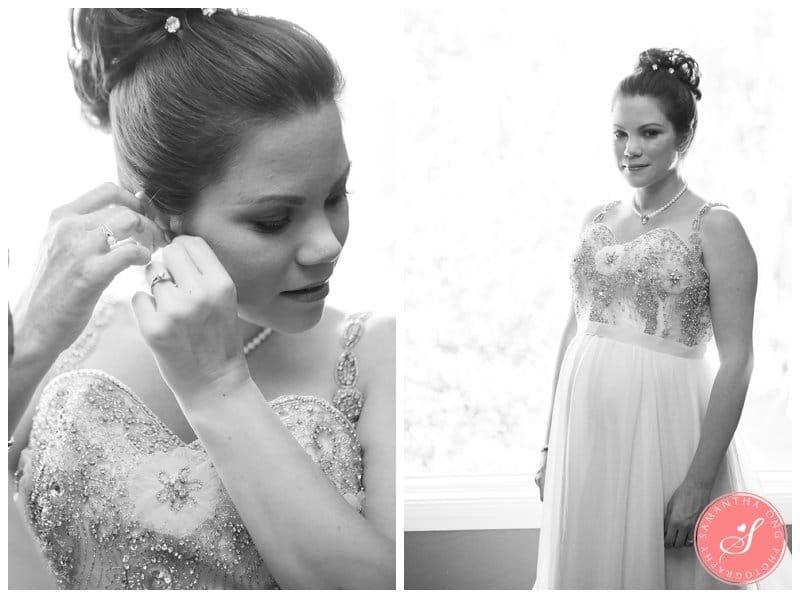 Burlington-Estate-Wedding-Samantha-Ong-Photography-LisaMarie-Selim-13