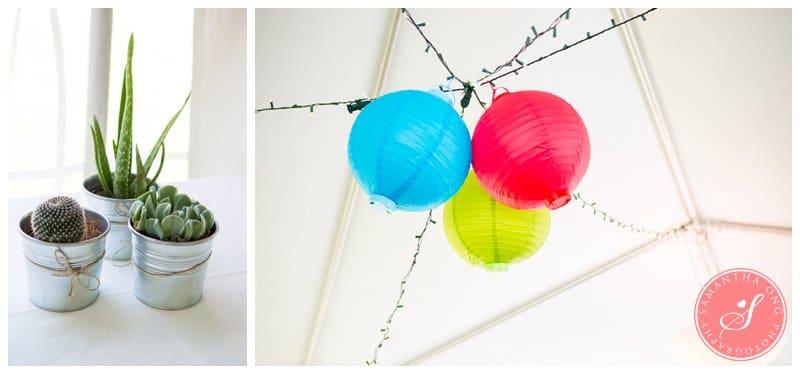 Burlington-Estate-Wedding-Samantha-Ong-Photography-LisaMarie-Selim-14