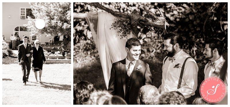 Burlington-Estate-Wedding-Samantha-Ong-Photography-LisaMarie-Selim-17