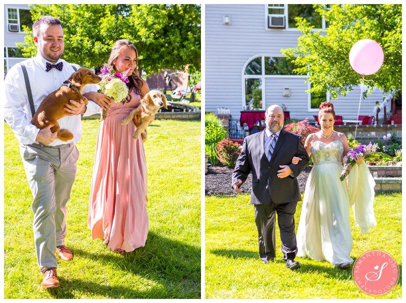 Burlington-Estate-Wedding-Samantha-Ong-Photography-LisaMarie-Selim-18
