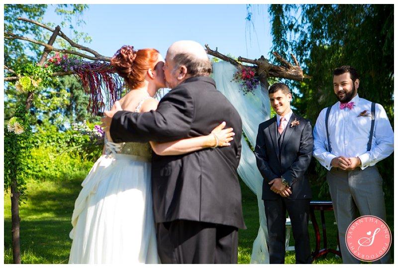 Burlington-Estate-Wedding-Samantha-Ong-Photography-LisaMarie-Selim-19