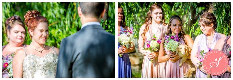 Burlington-Estate-Wedding-Samantha-Ong-Photography-LisaMarie-Selim-20
