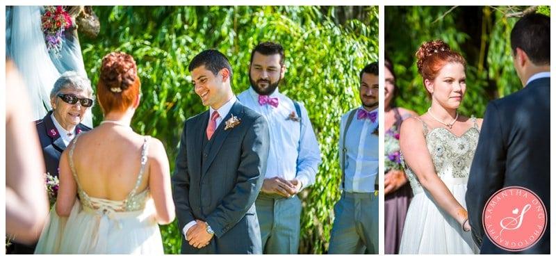 Burlington-Estate-Wedding-Samantha-Ong-Photography-LisaMarie-Selim-21
