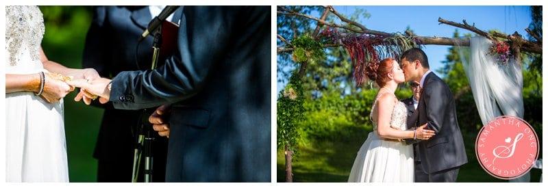 Burlington-Estate-Wedding-Samantha-Ong-Photography-LisaMarie-Selim-22