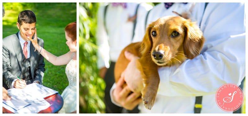 Burlington-Estate-Wedding-Samantha-Ong-Photography-LisaMarie-Selim-23