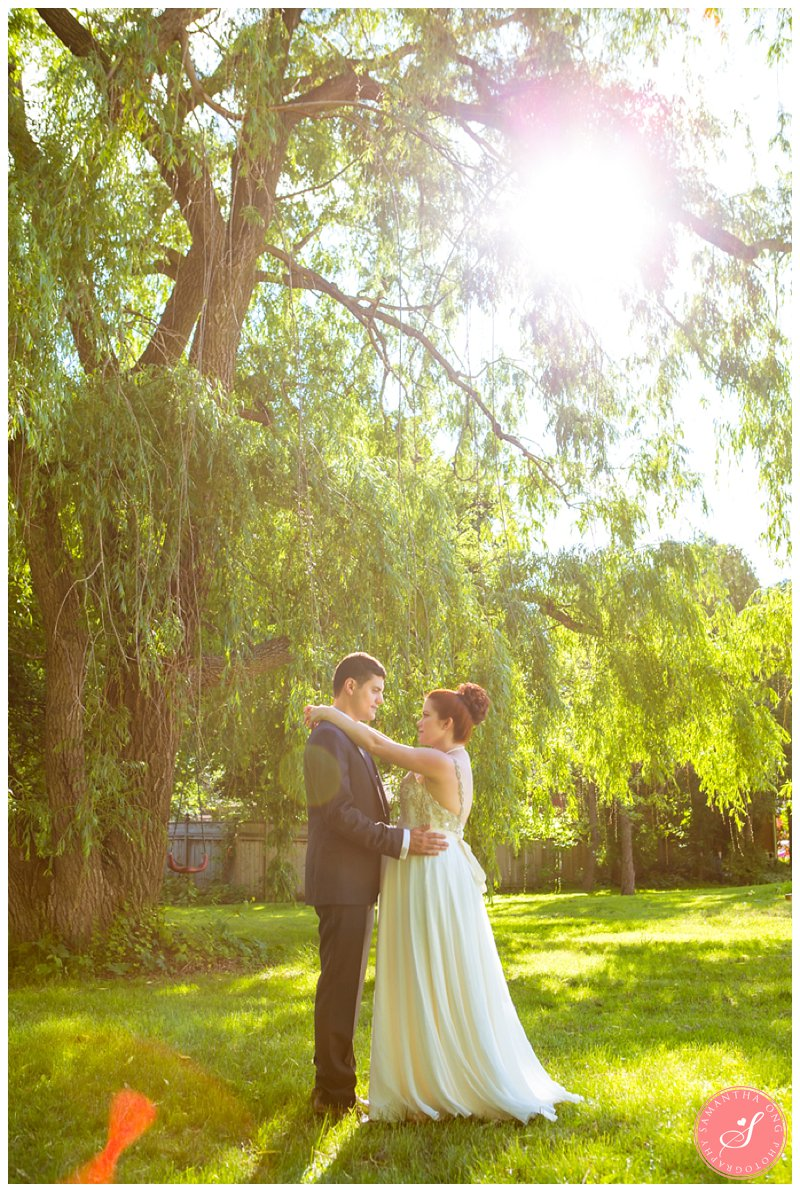 Burlington-Estate-Wedding-Samantha-Ong-Photography-LisaMarie-Selim-24