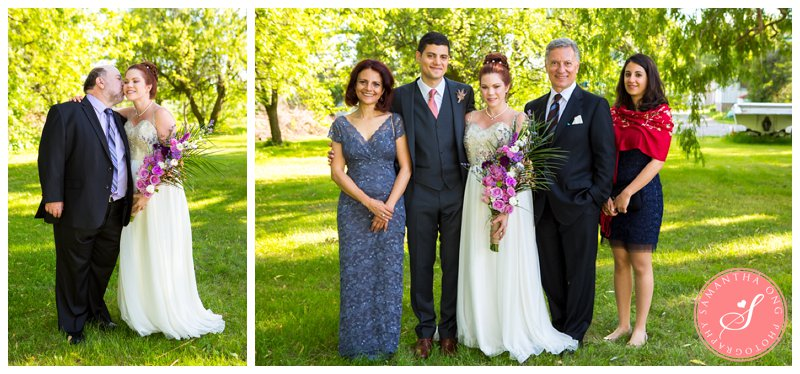 Burlington-Estate-Wedding-Samantha-Ong-Photography-LisaMarie-Selim-26