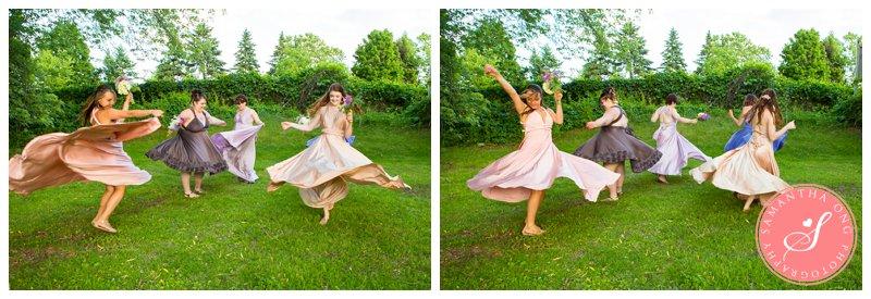 Burlington-Estate-Wedding-Samantha-Ong-Photography-LisaMarie-Selim-27