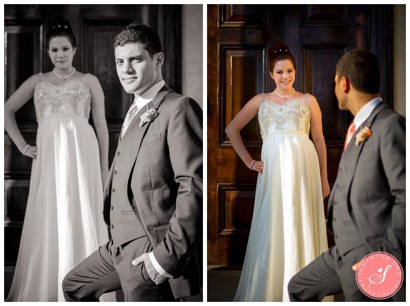 Burlington-Estate-Wedding-Samantha-Ong-Photography-LisaMarie-Selim-28