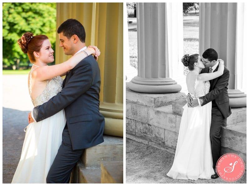 Burlington-Estate-Wedding-Samantha-Ong-Photography-LisaMarie-Selim-29