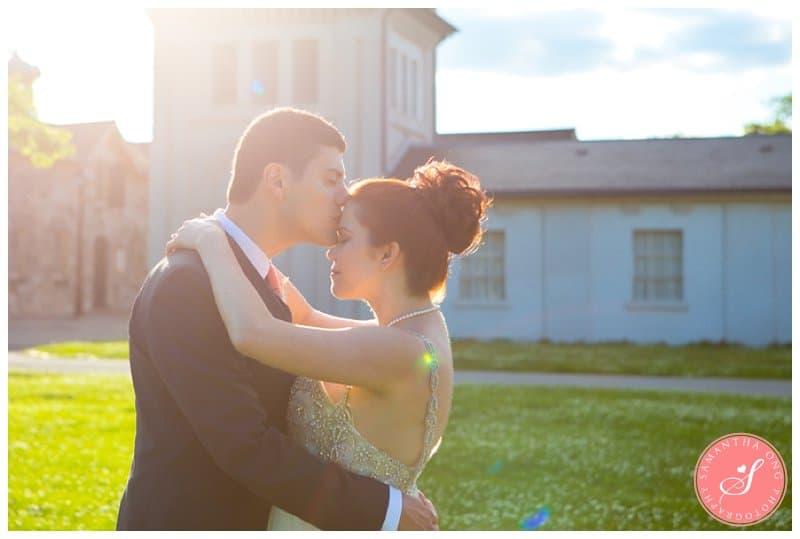 Burlington-Estate-Wedding-Samantha-Ong-Photography-LisaMarie-Selim-30