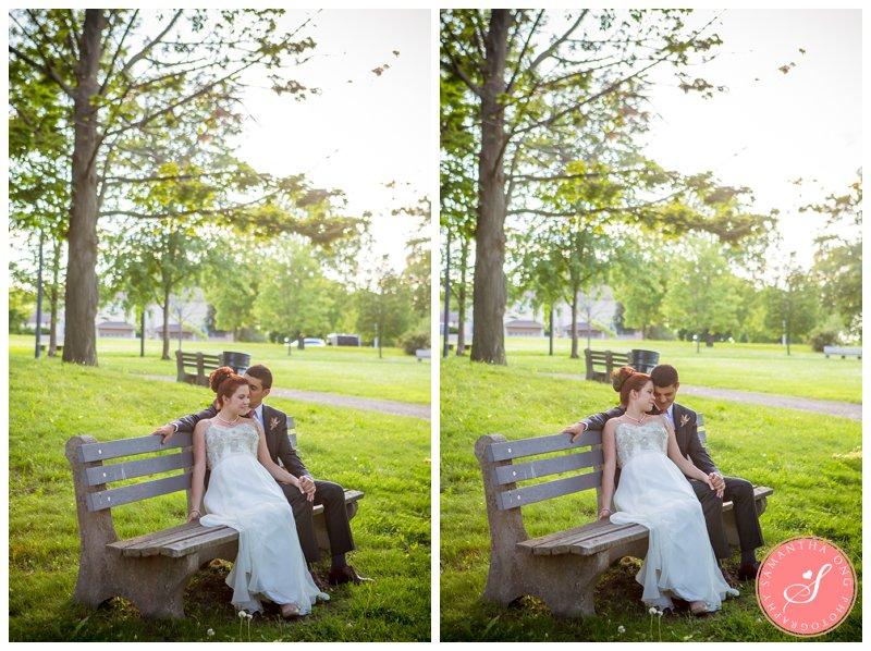 Burlington-Estate-Wedding-Samantha-Ong-Photography-LisaMarie-Selim-31