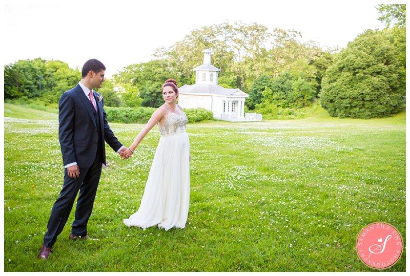 Burlington-Estate-Wedding-Samantha-Ong-Photography-LisaMarie-Selim-32