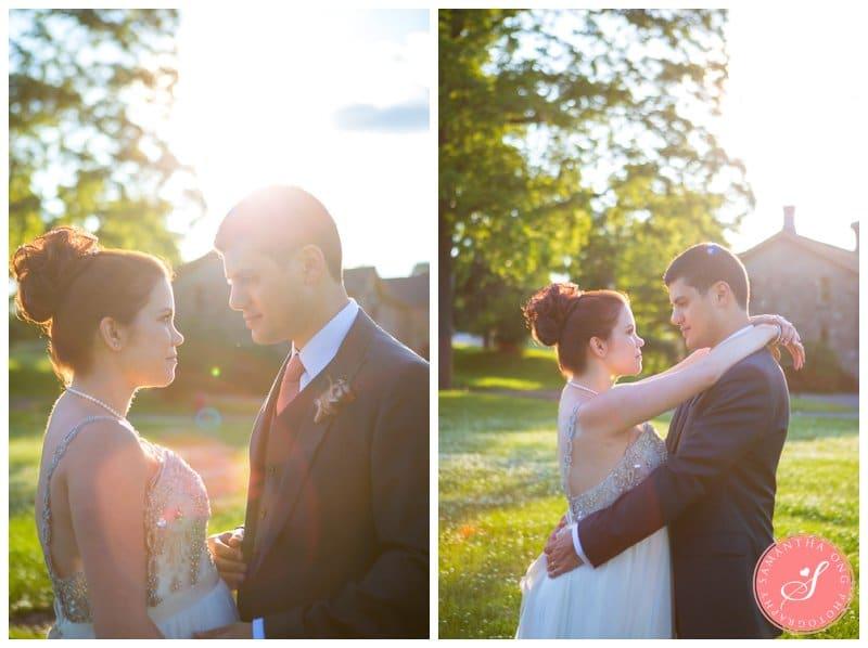 Burlington-Estate-Wedding-Samantha-Ong-Photography-LisaMarie-Selim-34