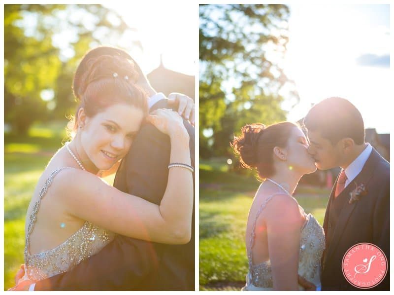 Burlington-Estate-Wedding-Samantha-Ong-Photography-LisaMarie-Selim-35