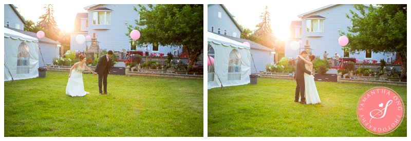 Burlington-Estate-Wedding-Samantha-Ong-Photography-LisaMarie-Selim-36