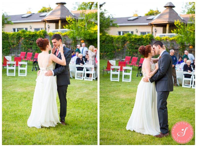 Burlington-Estate-Wedding-Samantha-Ong-Photography-LisaMarie-Selim-37
