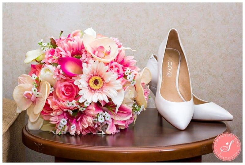 Oshawa-Wedding-Amanda-Michael-02