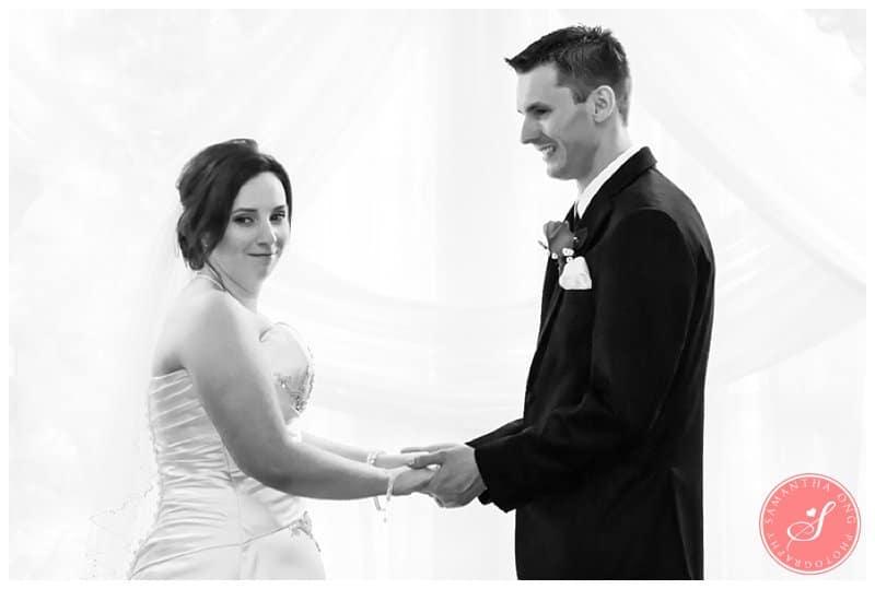 Oshawa-Wedding-Amanda-Michael-05