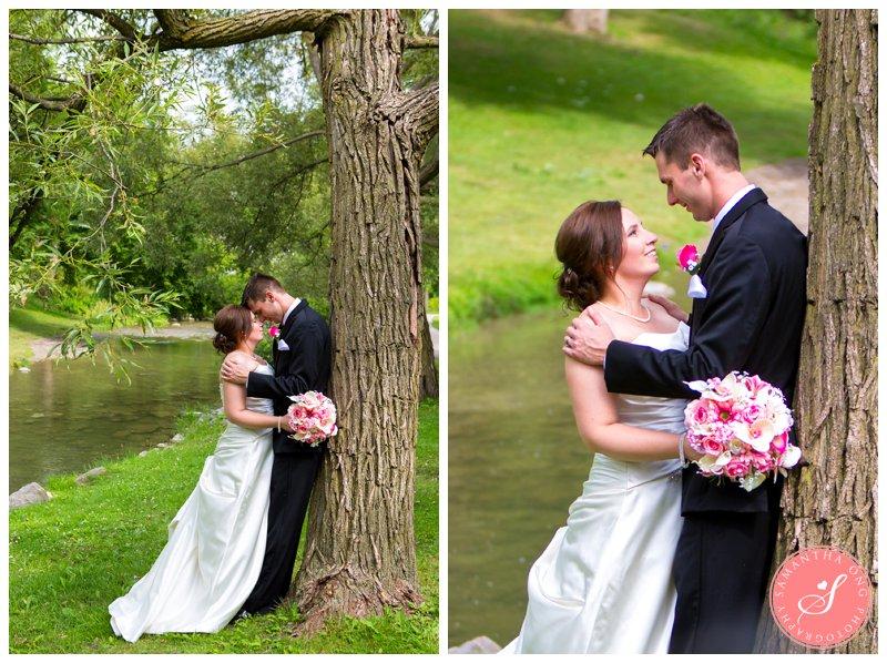Oshawa-Wedding-Amanda-Michael-07