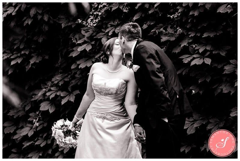Oshawa-Wedding-Amanda-Michael-08