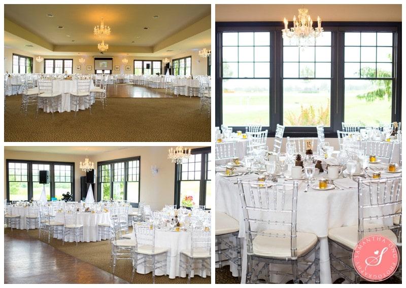 Pipers-Heath-Milton-Golf-Club-Wedding-Photos-04