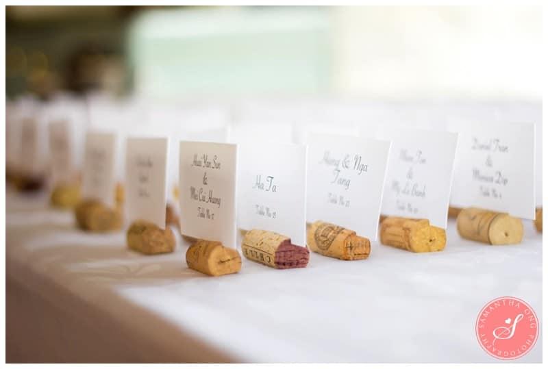 Pipers-Heath-Milton-Golf-Club-Wedding-Photos-06