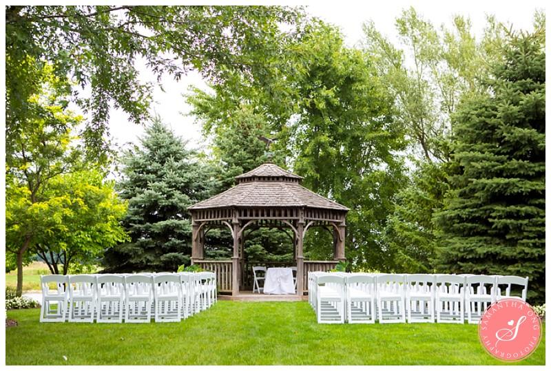 Pipers-Heath-Milton-Golf-Club-Wedding-Photos-07