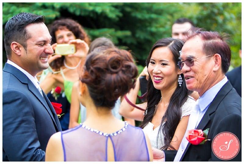 Pipers-Heath-Milton-Golf-Club-Wedding-Photos-09
