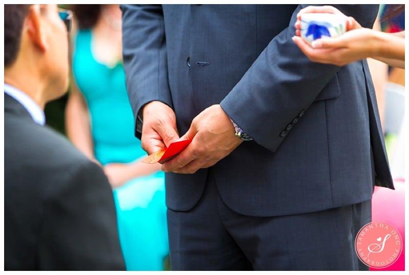 Pipers-Heath-Milton-Golf-Club-Wedding-Photos-11