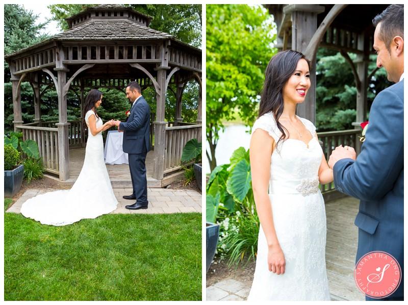 Pipers-Heath-Milton-Golf-Club-Wedding-Photos-12