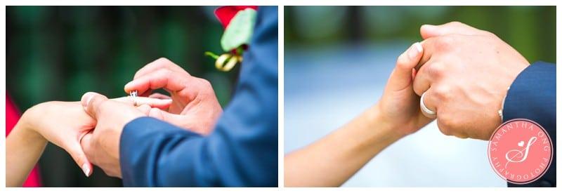 Pipers-Heath-Milton-Golf-Club-Wedding-Photos-14