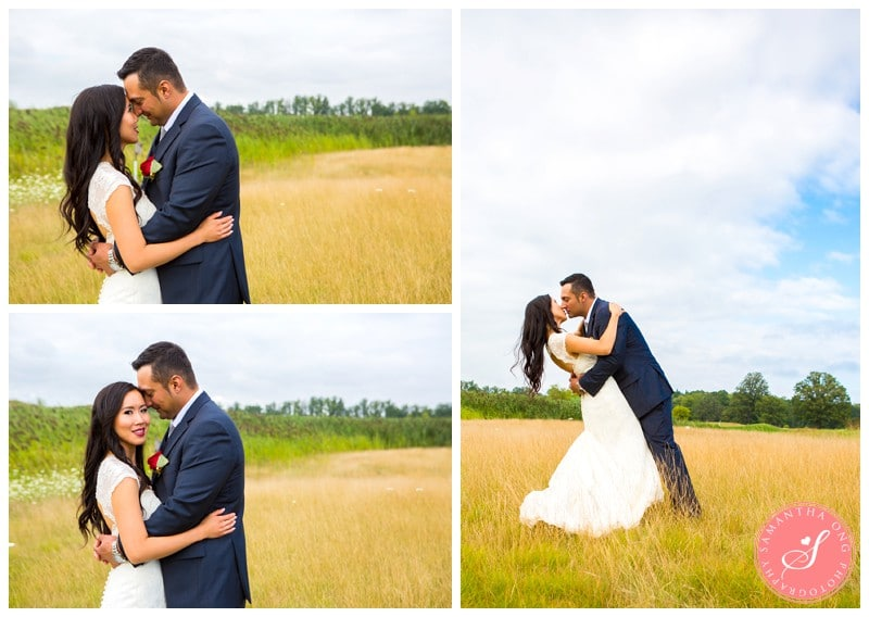 Pipers-Heath-Milton-Golf-Club-Wedding-Photos-16