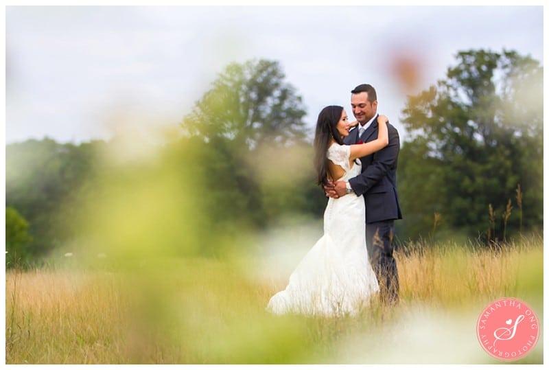 Pipers-Heath-Milton-Golf-Club-Wedding-Photos-17