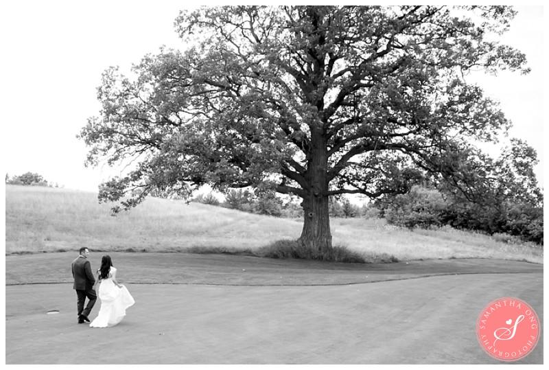 Pipers-Heath-Milton-Golf-Club-Wedding-Photos-18