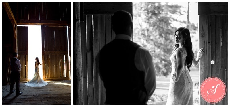 Pipers-Heath-Milton-Golf-Club-Wedding-Photos-21