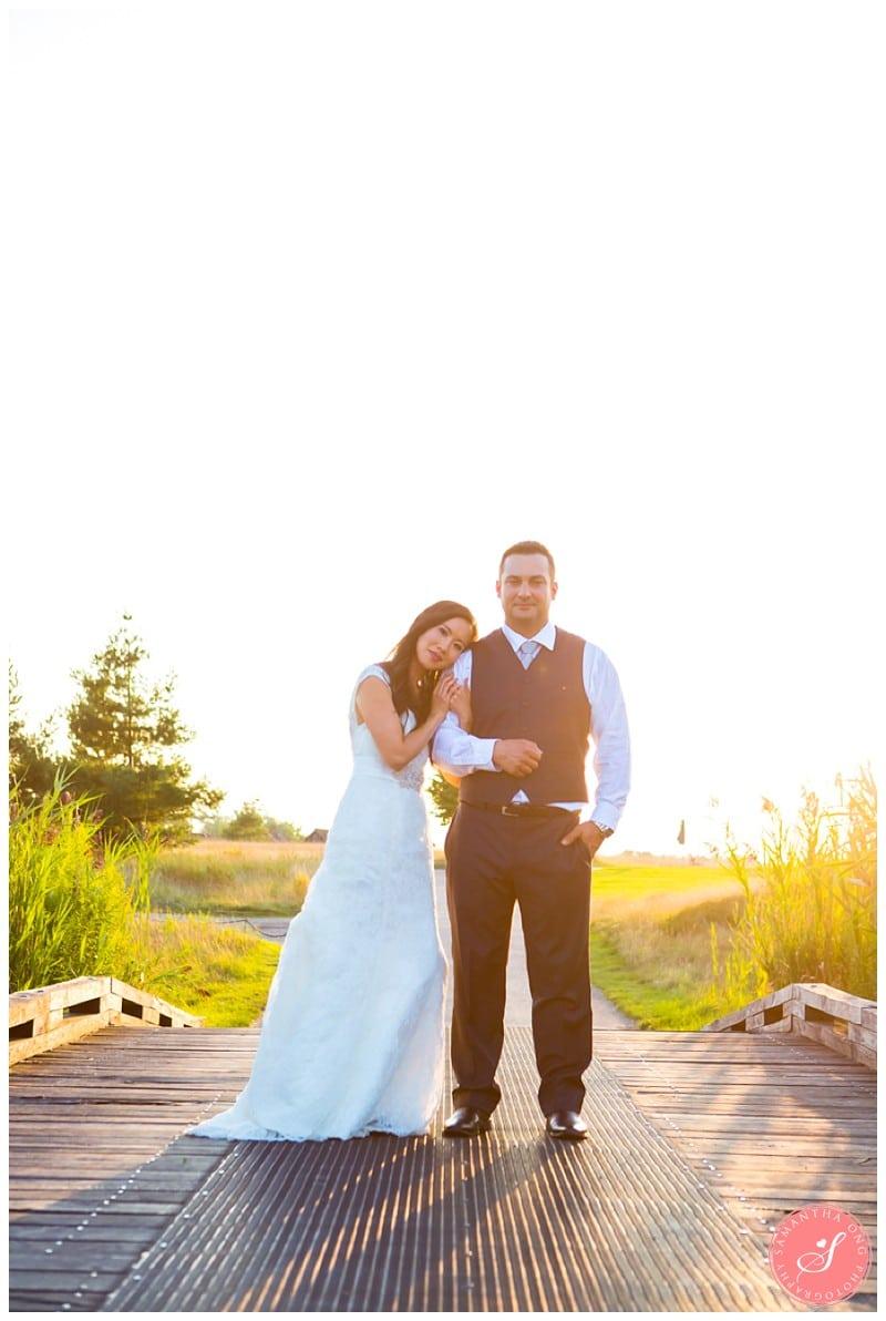 Pipers-Heath-Milton-Golf-Club-Wedding-Photos-22