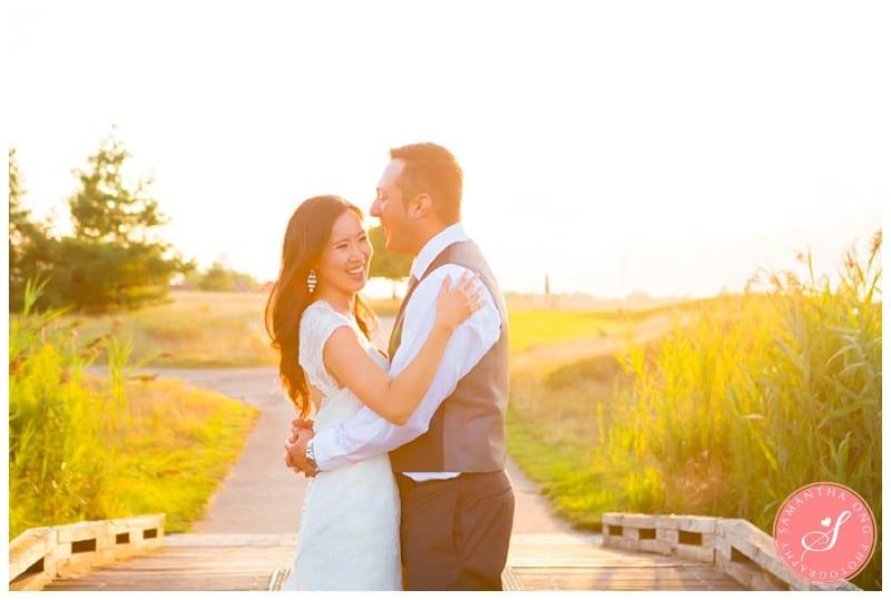 Pipers-Heath-Milton-Golf-Club-Wedding-Photos-23