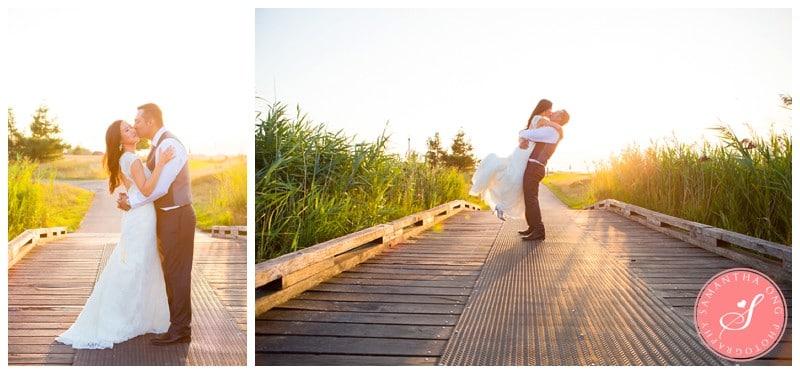 Pipers-Heath-Milton-Golf-Club-Wedding-Photos-24