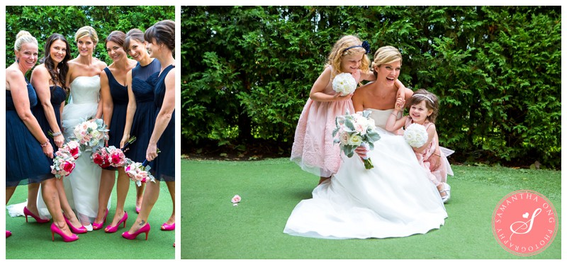 oakville-rattlesnake-point-golf-club-wedding-photos-leah-kevin-11